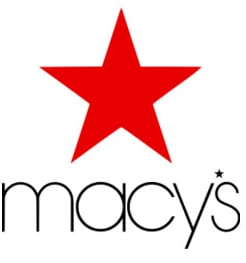 Macy's has partnered with a Muslim Brotherhood linked supremacist company to sell terror-tied clothing to unknowing customers in your local community.